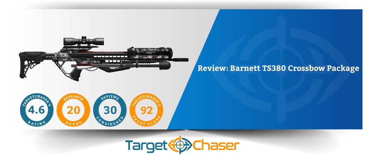 Barnett-TS380-Crossbow-Review