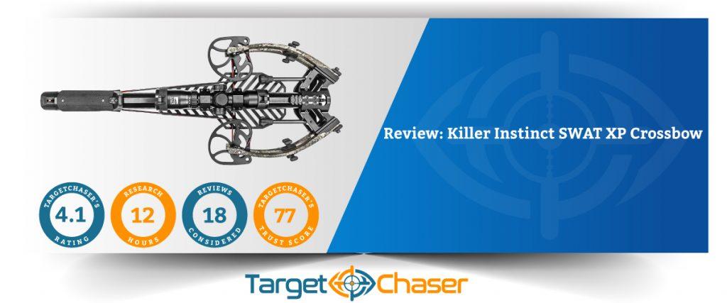 Killer-Instinct-SWAT-XP-Crossbow-Review