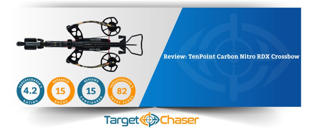 Reviews-&-Ratings-Of-TenPoint-Carbon-Nitro-RDX-Crossbow