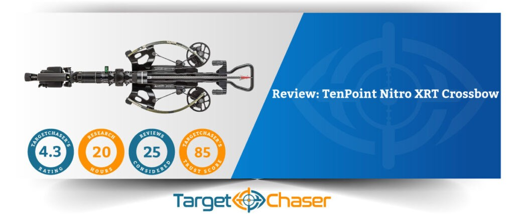 Reviews-&-Ratings-Of-TenPoint-Nitro-XRT-Crossbow