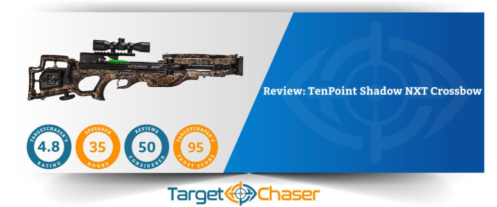Reviews-&-Ratings-Of-TenPoint-Shadow-NXT-Crossbow