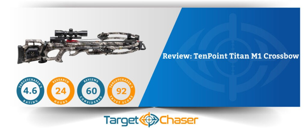 Reviews-&-Ratings-Of-TenPoint-Titan-M1-Crossbow