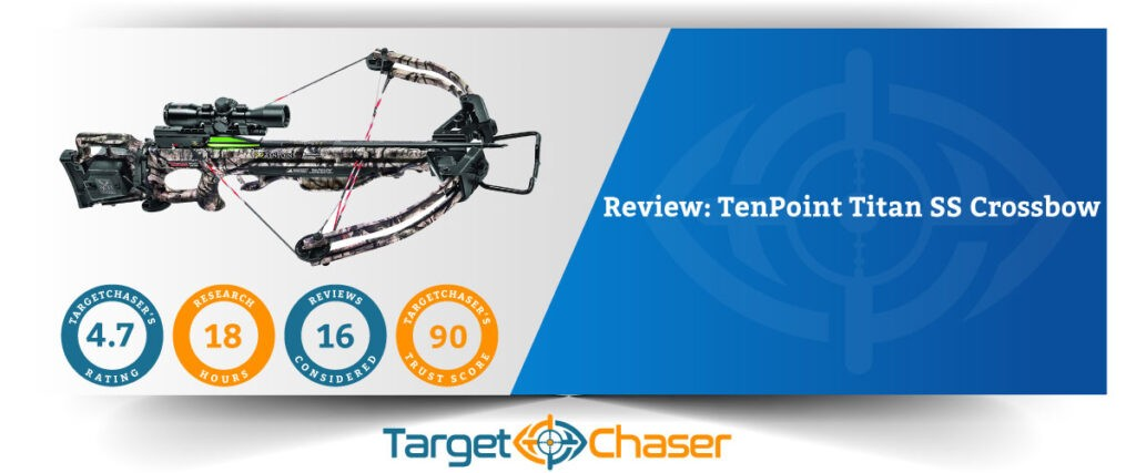 Reviews-&-Ratings-Of-TenPoint-Titan-SS-Crossbow