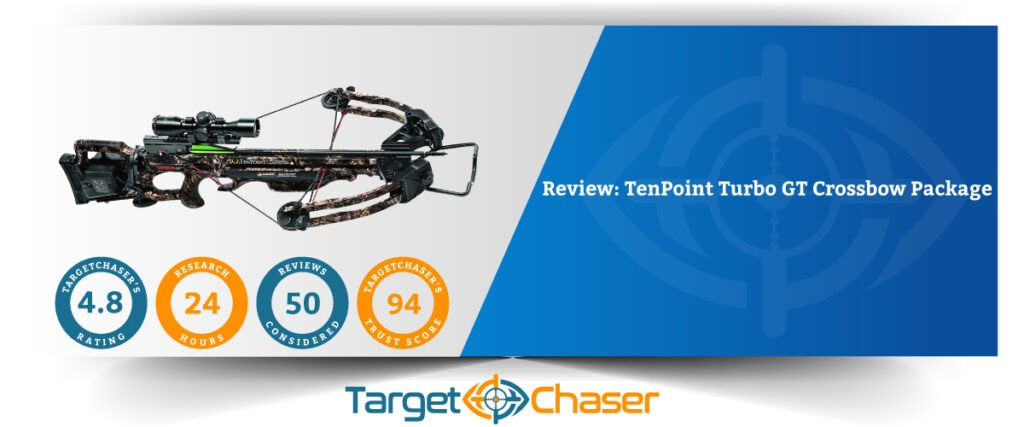 Reviews-&-Ratings-Of-TenPoint-Turbo-GT-Crossbow