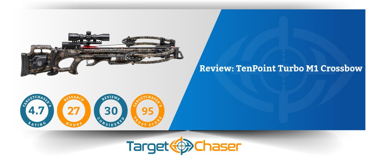Reviews-&-Ratings-Of-TenPoint-Turbo-M1-Crossbow