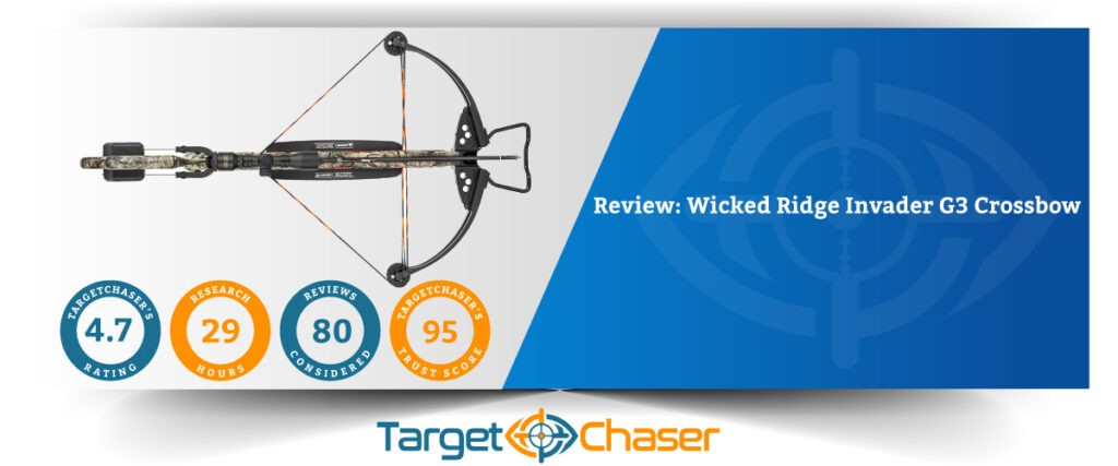 Reviews-&-Ratings-Of-Wicked-Ridge-Invader-G3-Crossbow