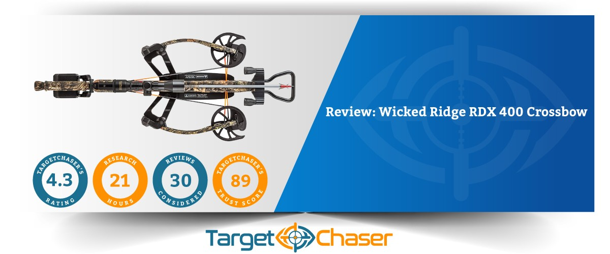 Reviews-&-Ratings-Of-Wicked-Ridge-RDX-400-Crossbow