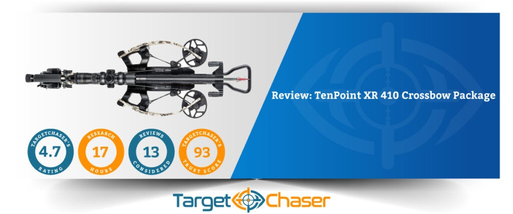 TenPoint-XR-410-Crossbow-Review