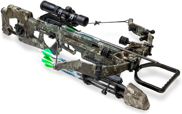 Excalibur-Assassin-400-TD-Crossbow-Package