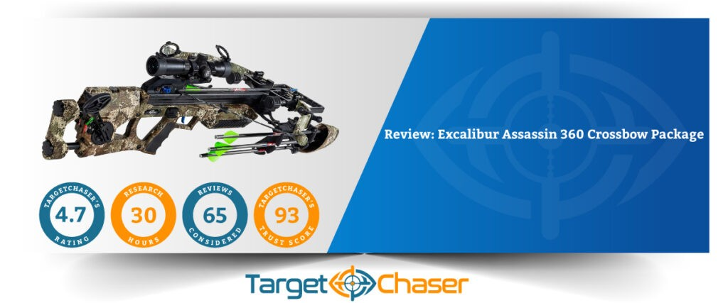 Reviews-&-Ratings-Of-Excalibur-Assassin-360-Crossbow-Package