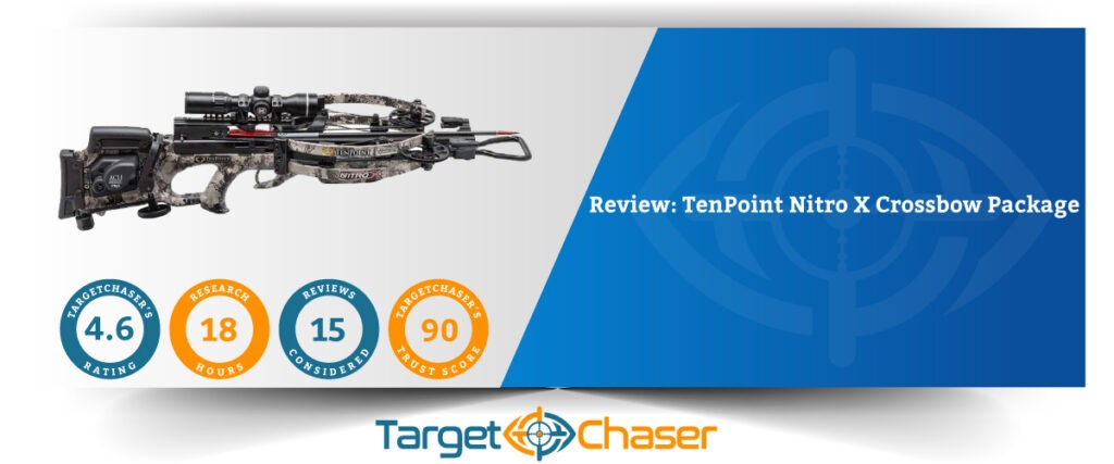 Reviews-&-Ratings-Of-TenPoint-Nitro-X-Crossbow