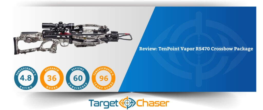 Reviews-&-Ratings-Of-TenPoint-Vapor-RS470-Crossbow-Package