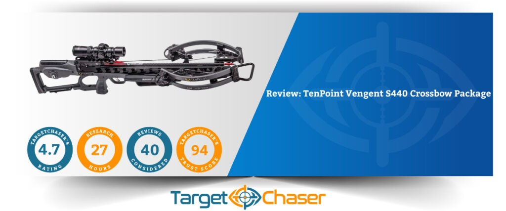Reviews-&-Ratings-Of-TenPoint-Vengent-S440-Crossbow-Package