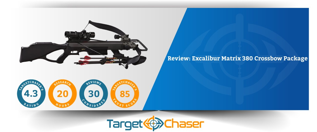 Reviews-&-Ratings-Of-Excalibur-Matrix-380-Crossbow-Package
