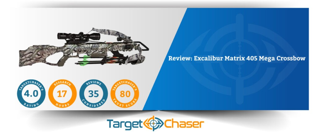 Reviews-&-Ratings-Of-Excalibur-Matrix-405-Mega-Crossbow