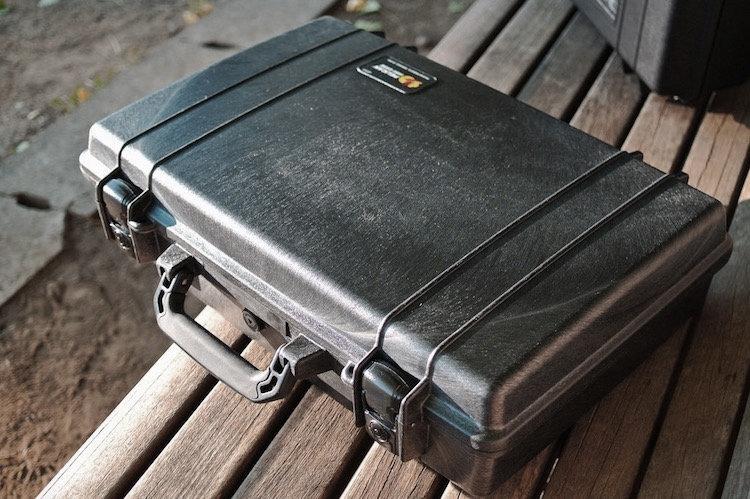 Best-Pelican-Case-Locks