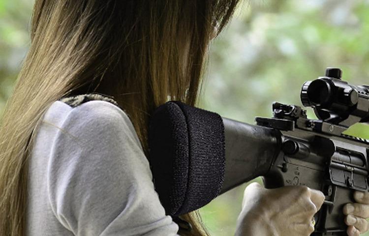 Remington-700-Recoil-Pad