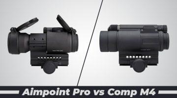 Aimpoint-Pro-vs-Comp-M4
