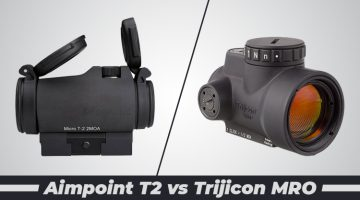Aimpoint-T2-vs-Trijicon-MRO