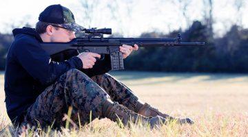 Best-PTR-91-Scopes