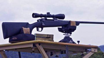 Best-Remington-783-Scopes