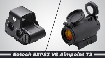 Eotech-EXPS3-VS-Aimpoint-T2