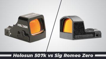 Holosun-507k-vs-Sig-Romeo-Zero