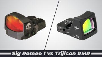 Sig-Romeo-1-vs-Trijicon-RMR