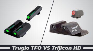 Truglo-TFO-VS-Trijicon-HD